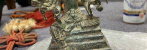 仏像の買取はお任せください